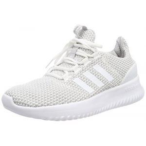 Adidas Chaussures enfant Cloudfoam Ultimate K