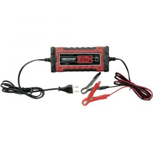 Absaar Chargeur automatique 158003 12 V, 24 V