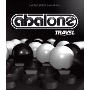 Asmodée Abalone de voyage