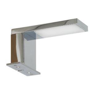 Image de Ranex 3000.081 - Applique de miroir de salle de bain Jesolo