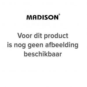 Madison Haut-parleur Bluetooth avec lumière pour parasol