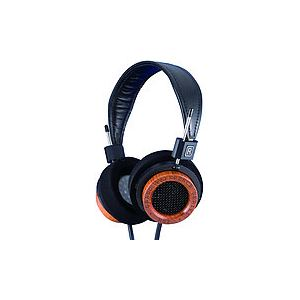 Grado RS2i - Casque audio