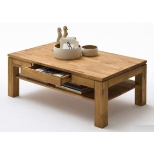 Table home salon - Comparer 2516 offres