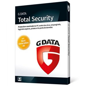 Total Security 2018 [Windows]