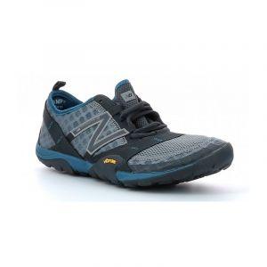 New Balance Minimus 10v1 Trail Grey / Yellow 42