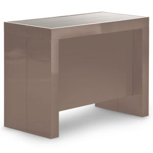 Menzzo Table console Pandore