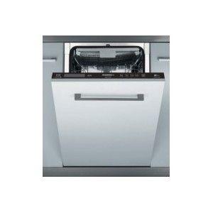 Rosières RDI2T1145 - Lave-vaisselle intégrable 11 couverts