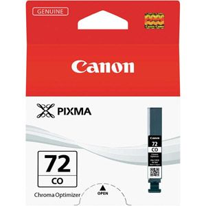 Canon PGI-72 CO - Cartcouche d'encre Chroma Optimizer