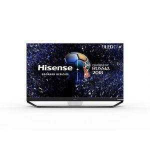 Hisense TV ULED H65U9A