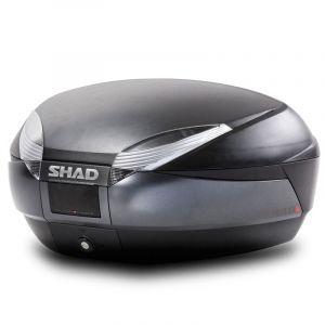 Shad Top-case 48L noir SH-48