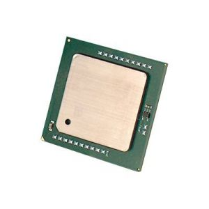 HP 817927-B21 - Xeon E5-2620 v4 2.1 GHz