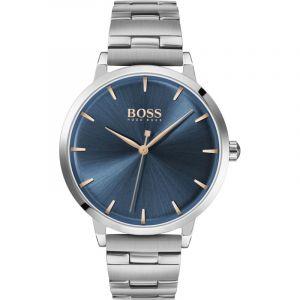Hugo Boss Montre Femme Marina 1502501