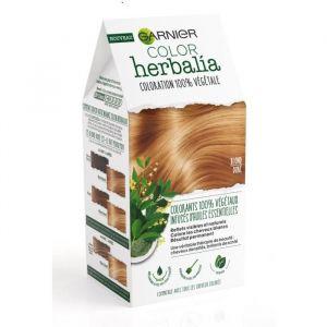Garnier Herbalia - Coloration 100% végétale Blond Doré