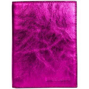 Portefeuille de moyenne gamme - Comparer les prix sur Touslesprix.com 59e37dcbb92