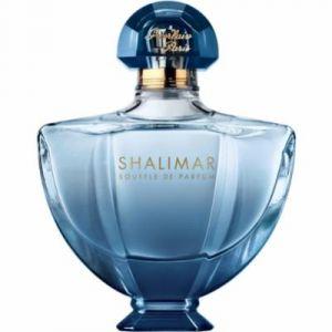 Guerlain Shalimar Souffle de Parfum - Eau de parfum pour femme - 90 ml