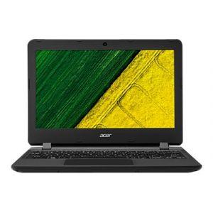 """Acer Aspire ES 11 ES1-132-C9UA - 11.6"""" avec Celeron N3350"""