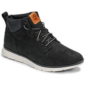 Timberland Boots KILLINGTON CHUKKA Noir - Taille 41,42,45