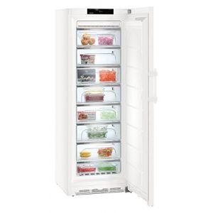 Bosch gsn29uw3v cong lateur armoire 200 litres - Congelateur armoire 360 litres ...