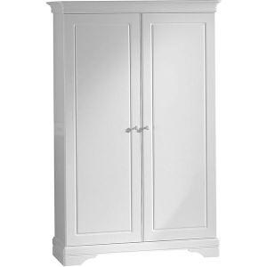 Sauthon Elodie - Armoire 2 portes