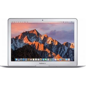 "Apple MacBook Air 13.3"" (2017) avec Core i5 1,8 GHz"