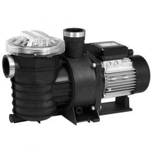 Guinard Filtra N 12 Mono de KSB - Catégorie Pompe piscine