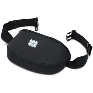 Herschel Sac banane Sixteen Hip Pack 5L Black