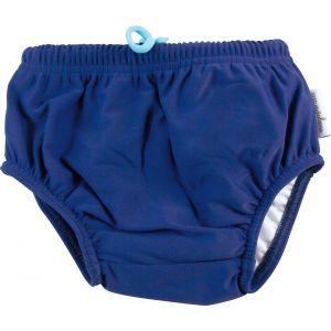 Mayoparasol Culotte de bain anti-UV Pirate garçon 6-18 mois