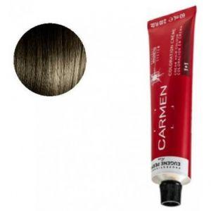 Eugène Perma Carmen 5.3 châtain clair doré - Coloration capillaire