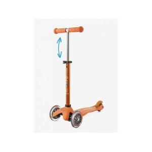 Micro Mobility Mini Deluxe orange