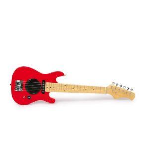 Legler 3302 - Guitare électrique enfant