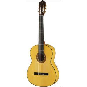 Yamaha CG182SF - Flamenca