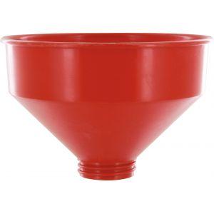 Reber Entonnoir en plastique - Pour presse-tomate manuel n°3