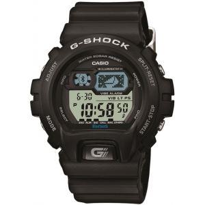 Casio GB-6900B - Montre pour homme G-SHOCK Bluetooth