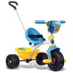 Smoby Tricycle Be Move Dory