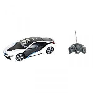 Mondo BMW I8 1:18 - Voiture radiocommandée