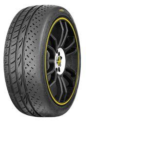 Syron 225/45 ZR17 94W Streetrace XL