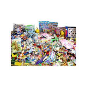 1000 jouets pour pêche à la ligne