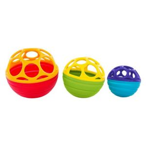 Rhino Toys 11092 Balles Jouets
