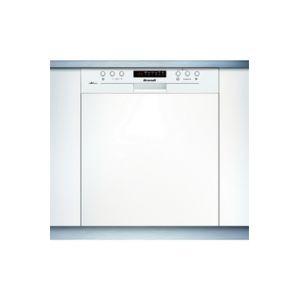 Brandt VH15 - Lave vaisselle encastrable 13 couverts