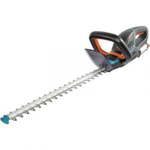 Gardena Taille-haies sans fil ComfortCut Li 18/50 - 9837-20