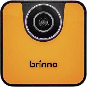 Brinno TLC 120 - Caméra Timelapse