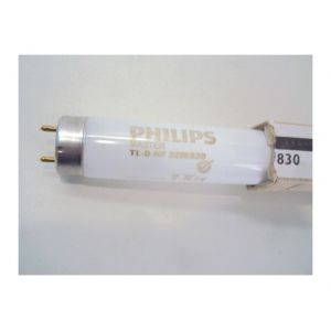 Philips Tube fluorescent G13 T8 36W 940 Master TL-D Deluxe