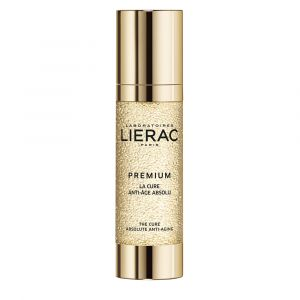 Lierac Premium Sérum Anti-Age Absolu 30ml