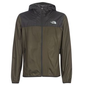 The North Face Veste cyclone 2 new taupe green xl