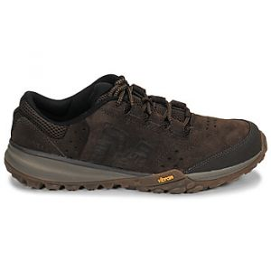 Merrell Baskets basses HAVOC LTR Marron - Taille 40,41,42,43,44,45,46,47