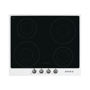 Image de Smeg PI964 - Table de cuisson induction 4 foyers