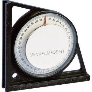 Telestar Goniomètre pour pointage d'antenne parabolique
