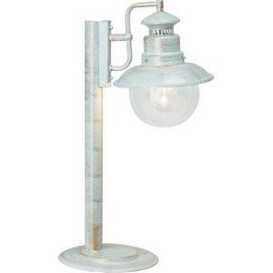 Brilliant AG 46984 - Luminaire d'extérieur Artu