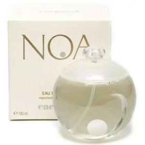 Cacharel Noa - Coffret eau de toilette et 2 laits étoile pour le corps