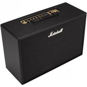 Marshall Code 100 - Combo 100 watts